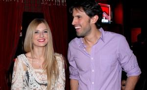 Gramado reúne glamurettes no primeiro final de semana do Festival de Cinema