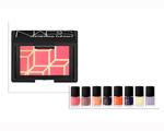 Beleza pura: os melhores lançamentos em maquiagem, cremes e perfumaria