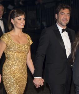 Penelope Cruz e Javier Bardem finalmente decidem nome da filha