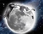 Astral da semana: Lua em Leão propicia demonstrações de amor e de talentos