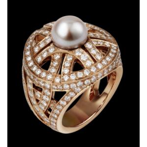 a513fb5609a Cartier vai abrir loja flagship com design vintage em Paris – Glamurama