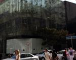 Oscar Freire em São Paulo vai ganhar um loja de fast-fashion. Saiba qual