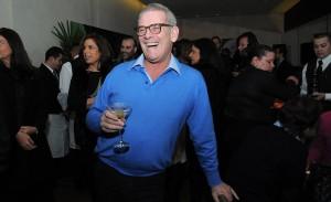 Bistrô Charlô comemora 25 anos de sucesso com festa