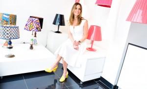 Monica Ferro abre nova loja e Glamurama mostra os detalhes