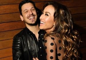 Sabrina Sato e João Vicente de Castro: casamento à vista?
