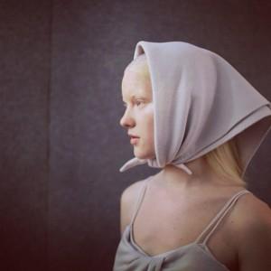 Respiro: Max Mara apresenta coleção minimalista na semana de moda