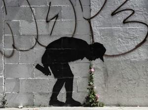 Nova exposição de Banksy em Los Angeles em outubro? Glamurama explica!