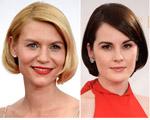 Os melhores makes e penteados do Emmy Awards 2013. Inspire-se!