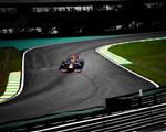 Já comprou o seu ingresso para o GP de Fórmula 1? Corre lá no Iguatemi!