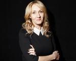 Novo livro de J.K. Rowling é o mais vendido nos Estados Unidos