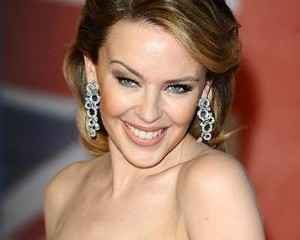 "Junto de Will.I.am, cantora australiana Kylie Minogue será jurada do ""The Voice UK"""