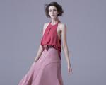 Cris Barros lança coleção de verão no Shopping Cidade Jardim