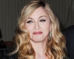 """Madonna pode se tornar bilionária com sucesso da turnê """"MDNA Tour"""""""