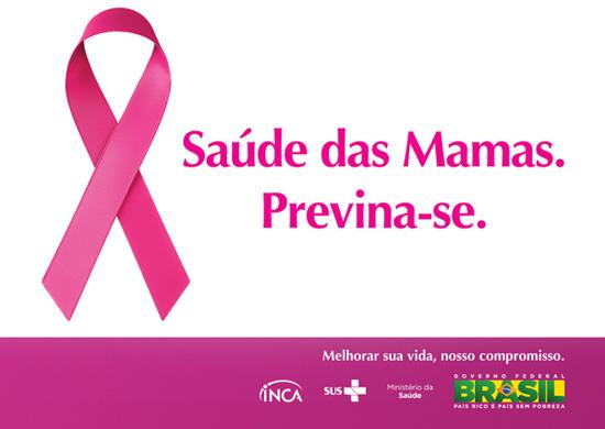 Cancer_Mama_Vitrine_150x110_v2.indd