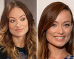 Em um único dia, atrizes mudam de visual para brilhar em Toronto