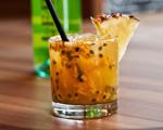 Dia da Cachaça: aprenda a fazer dois drinks especiais para o fim de semana