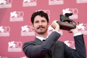 Melhor documentário do Festival de Veneza tem pitada brasileira