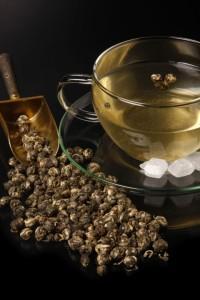Glamurama seleciona alimentos saudáveis para cuidar do corpo. Confira