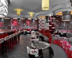 Restaurante japonês Nobu acaba de ganhar um hotel em Las Vegas