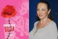 """Aclamada pelos críticos, peça """"Rosa"""" volta aos palcos em São Paulo"""