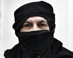 Caetano: repercussão do caso Black Bloc e motivo para não tocar no Rock in Rio