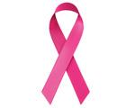 Arezzo se junta à luta contra o câncer na campanha Outubro Rosa