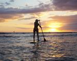 Dica Suzuki Grand Vitara: conheça mais sobre o Stand Up Paddle