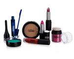 Novidade das boas para mulheres: Mundial Impala lança linha de maquiagens