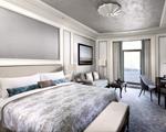 Rede de hotéis Shangri-La inaugura unidade em Istambul