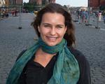 Chef Adriana Mattar dá dicas de Moscou e São Petersburgo. Vamos?