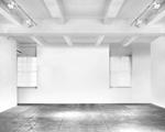 Noites cariocas: galeria Marian Goodman arma jantar no Fasano Al Mare