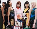 Os highlights da Semana de Moda de Milão estão aqui. Vai perder?