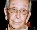Notícia triste nesta quarta-feira: morreu o jornalista Telmo Martino