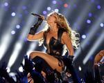 Quer assistir ao show da Beyoncé com regalias de uma estrela? A Livepass te ajuda!