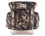 Desejo do dia: aos modernos, a mochila Eastpack para A.P.C