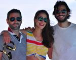 Tivoli Ecoresort Praia do Forte teve final de semana cheio de comemorações. Saiba por quê