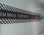 Marca Forever 21 vai inaugurar a primeira loja no Brasil. Saiba onde