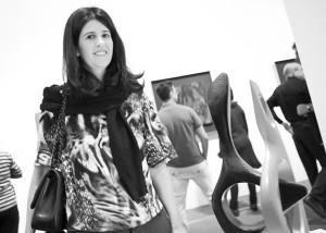 O Panamá sob o olhar de Luciana Sève, da Galeria de Arte Ipanema