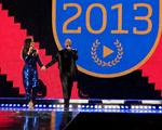 Rir e chorar: Glamurama lista os altos e baixos do Prêmio Multishow