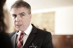 Depois da Oscar Freire, Riachuelo ganha loja de seis andares na Paulista