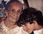 Caetano e Tom Veloso: homenagem a Dona Canô, que faria 106 anos