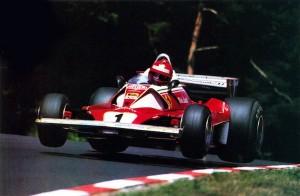 Quer garantir seus ingressos para o GP de Fórmula 1 em SP? Vem!