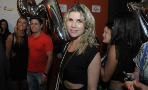 Agência Lovelife pilota a festa carioca M.I.S.S.A, em SP. Aos cliques!