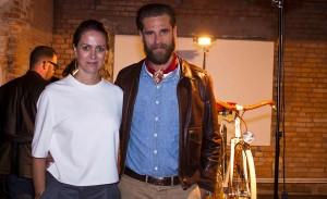 Micasa recebe lançamento das bikes Ascari Bicycles