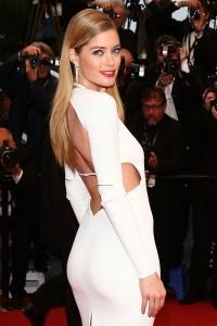 """Doutzen Kroes: """"Me sinto culpada por ser uma top model"""". Entenda essa!"""