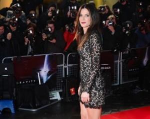 Sandra Bullock pode ganhar seu segundo Oscar. Glamurama conta!