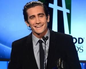 Mais um pra lista: Jake Gyllenhaal emagrece 10 quilos para personagem