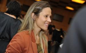 WGSN promove evento de conteúdo no Shopping Iguatemi