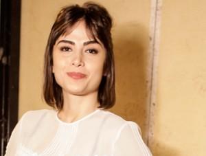Maria Casadevall e Laura Neiva: estrelas no Minas Trend Preview