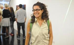 Neka Menna Barreto ganha programa de culinária. Aos fatos